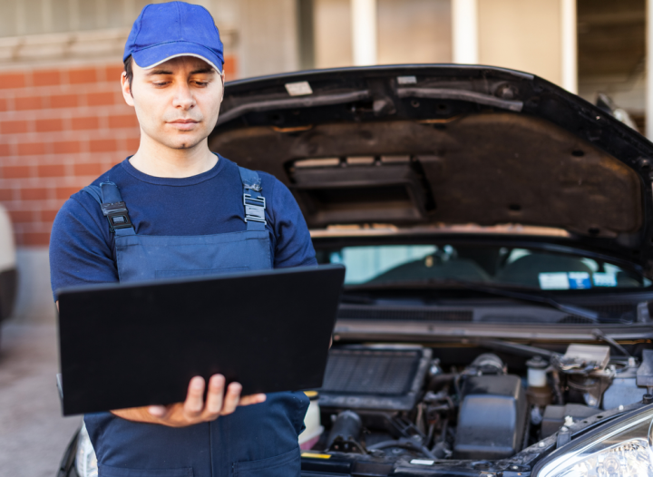Is ECU Remapping Safe? Risks and Rewards of Remapping your car