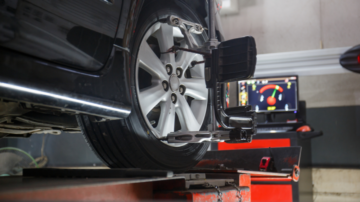 Does Alignment Affect Gas Mileage? Your Smart Gas Saving Guide!