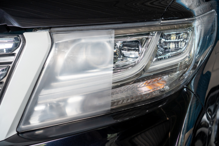 18 Best Headlight Restoration Kits (2019 Buyers Guide)
